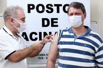 Marcelo Queiroga 2 1 e1632064323244 360x240 - Queiroga caiu na armadilha de Bolsonaro ao politizar Pasta da Saúde
