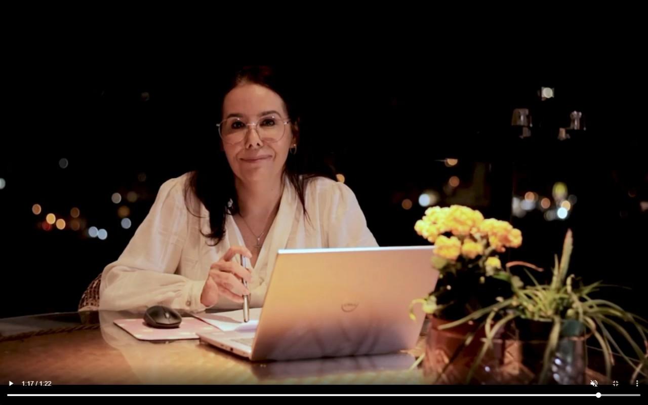 Maria Cristina Paiva Santiago @mariacristinasantiago  • Instagram photos and videos Opera - Maria Cristina Santiago, pré-candidata à presidência da OAB/PB, é contra a unificação dos cartórios cíveis