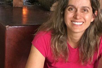 Marya Olimpia Ribeiro Pacheco e1632346135826 360x240 - Promotora do DF publica propaganda nazista de apoio a Adolf Hitler nas redes sociais