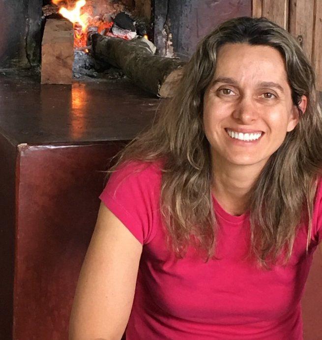 Marya Olimpia Ribeiro Pacheco e1632346135826 - Promotora bolsonarista que fez apologia ao nazismo em redes sociais será investigada pelo Ministério Público