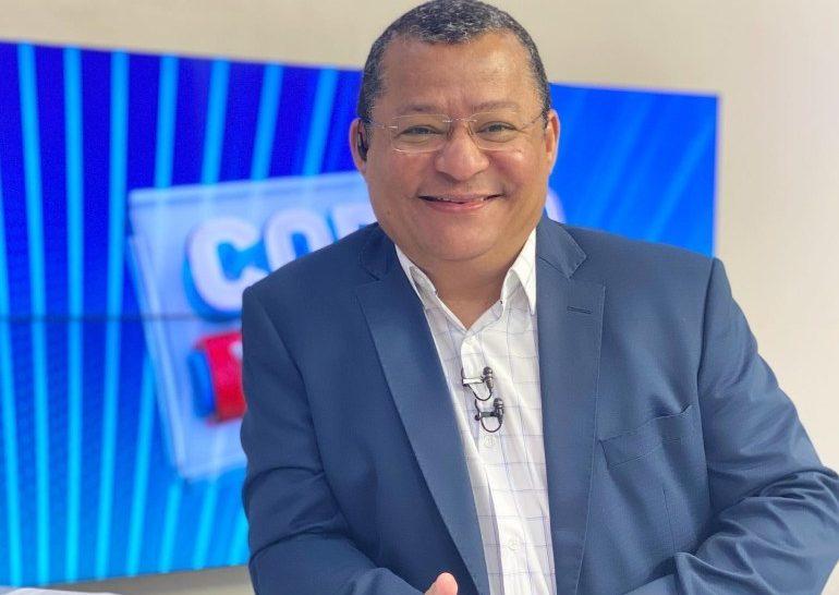Nilvan 1 e1632662208872 - Nilvan reafirma que Bolsonaro não ficará sem palanque na Paraíba