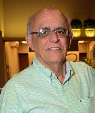 RAFAEL HOLANDA 2 1 e1629845985136 - RELATO EMOCIONANTE: Rafael Holanda revelou história marcante em sua carreira de médico ao reanimar criança considerada morta - VEJA VÍDEO