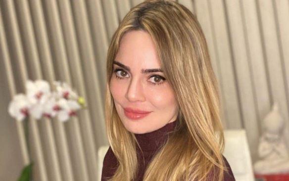 Rachel - Rachel Sheherazade pede R$ 44 mil de Jean Wyllys por danos morais
