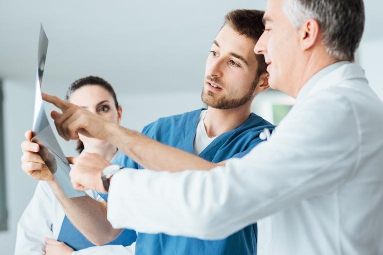 Residencia medica - UFPB recebe até o dia 15 de outubro    inscrições para residência médica no HULW