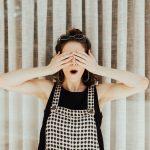 Saude da visao Ilustracao 1 1  150x150 - Entenda como hábitos aparentemente inofensivos podem prejudicar a saúde da visão