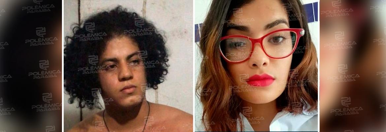 WhatsApp Image 2021 09 01 at 10.18.45 - TJPB mantém prisão de acusado de matar Patrícia Roberta e marca audiência de instrução - VEJA DOCUMENTO