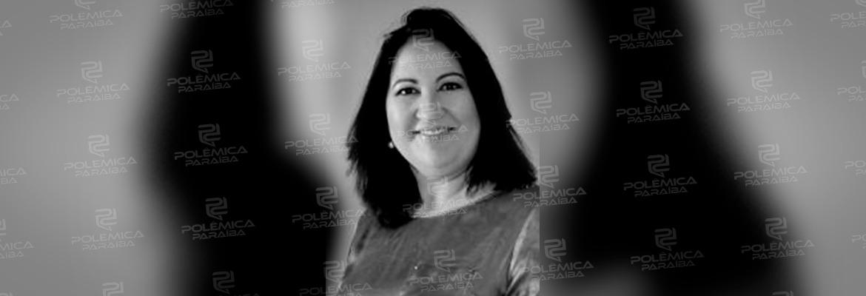 WhatsApp Image 2021 09 02 at 10.05.47 - IRREGULARIDADES NA ALIANÇA BAYEUX: Célia Domiciano permanece presa; defesa entrou com pedido de liberdade e aguarda decisão judicial