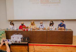 Prefeitura de João Pessoa premia campeões do 1º Torneio de Xadrez Escolar Virtual da rede municipal