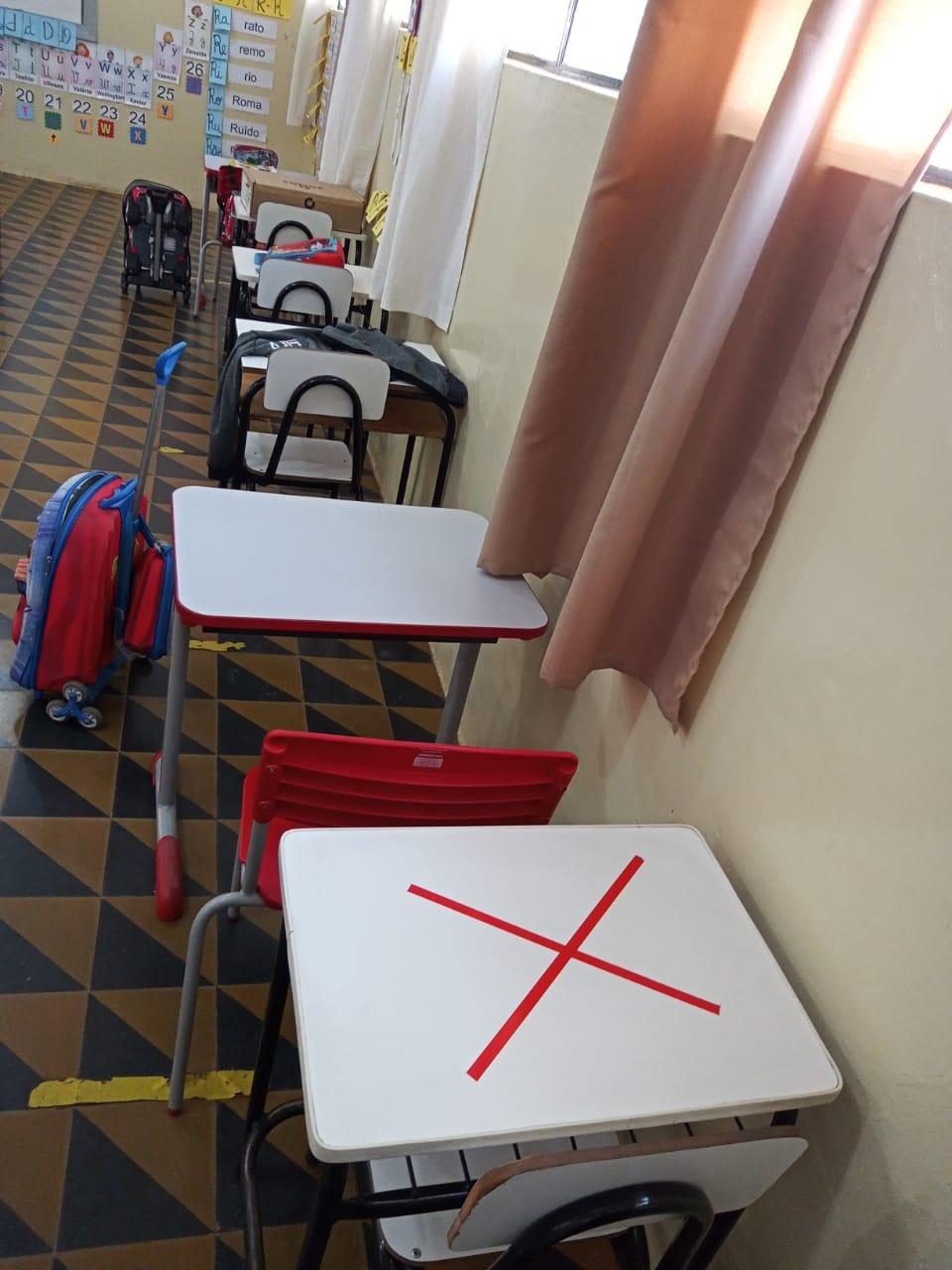 WhatsApp Image 2021 09 02 at 11.36.14 - Bar é autuado e três escolas são notificadas por descumprirem decreto contra a Covid-19 em João Pessoa