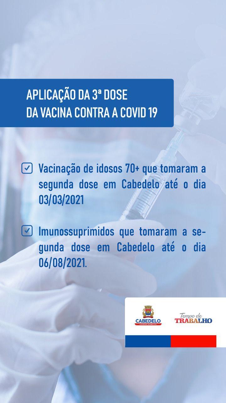 WhatsApp Image 2021 09 02 at 18.07.58 1 - Cabedelo retoma aplicação da 1ª dose contra a Covid em adolescentes a partir dos 15 anos sem comorbidades
