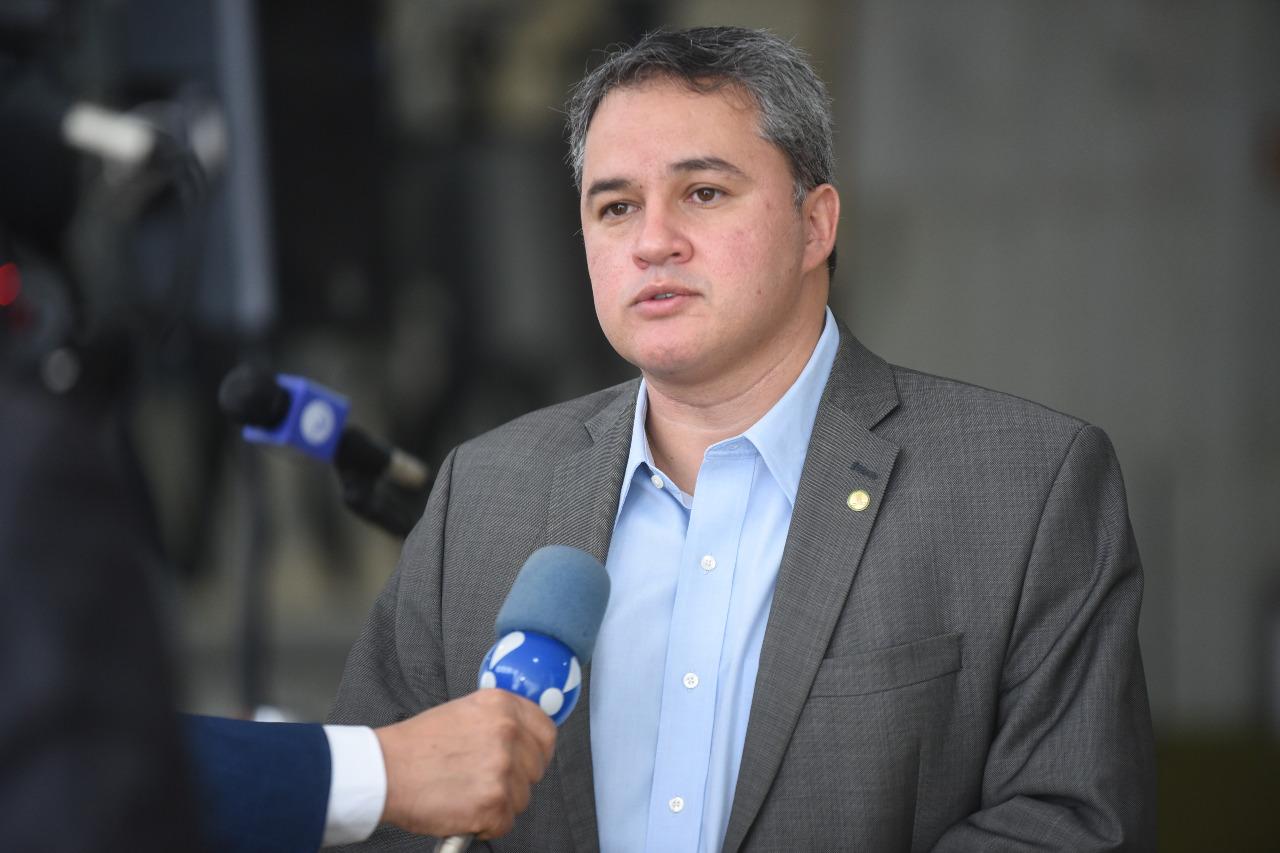 WhatsApp Image 2021 09 02 at 18.57.16 2 - 'Melhores na Câmara': Efraim Filho leva a Paraíba para a premiação do Congresso em Foco
