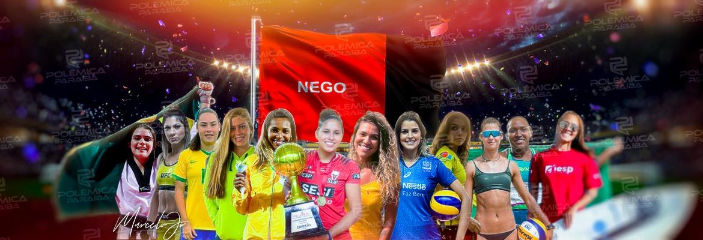 WhatsApp Image 2021 09 03 at 09.22.25 - ELAS BRILHAM NO ESPORTE! Atletas paraibanas dão show de talento e beleza; conheça as mais bonitas