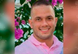 Empresário paraibano é assassinado a tiros dentro de cafeteria na cidade de Manaus