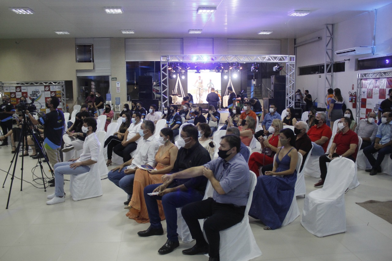 WhatsApp Image 2021 09 03 at 17.46.42 1 1 - Sebrae Paraíba e Prefeitura de São Bento iniciam programação da Expotêxtil Digital - VEJA