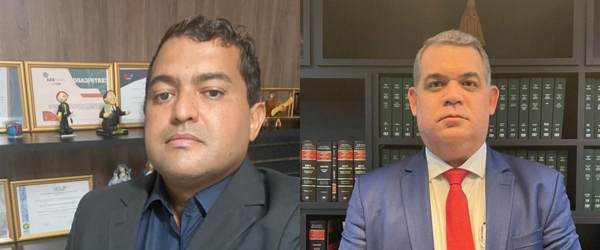 WhatsApp Image 2021 09 07 at 15.21.28 - Advogados criam Associação Brasileira da Advocacia Municipalista; paraibano será presidente do órgão