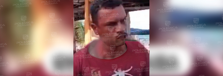 WhatsApp Image 2021 09 08 at 09.12.47 - Polícia pede prisão preventiva de suspeito da morte de menina de 11 anos em João Pessoa