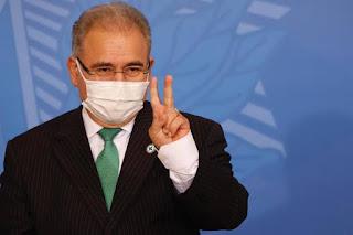 WhatsApp Image 2021 09 12 at 8.26.21 AM - Marcelo Queiroga: O Paraibano que orgulha o Brasil - Por Gildo Araújo