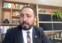 SISTEMA JUDICIAL: Conferência entre advogado paraibano e ministro da República Dominicana pode gerar frutos para toda América Latina