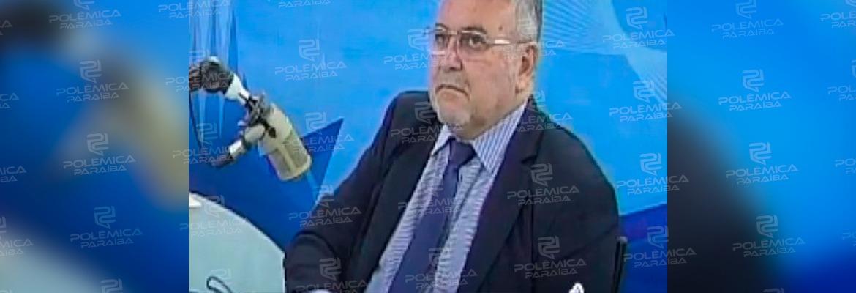 WhatsApp Image 2021 09 14 at 11.07.11 - DEFESA DE RUAN FERREIRA: Advogado Harley Cordeiro revela que está sofrendo ameças de morte - VEJA VÍDEO