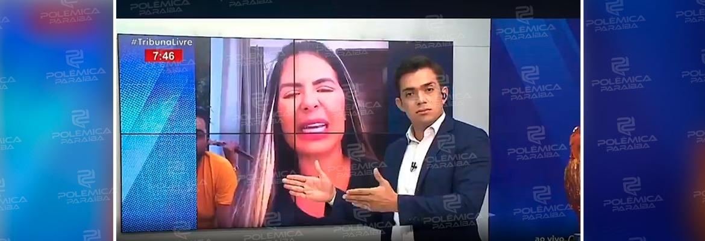 """WhatsApp Image 2021 09 15 at 09.52.15 - ESTELIONATO ESPIRITUAL: Jornalista Bruno Pereira alerta sobre dízimos, 'não podemos pagar ingresso para """"ouvir"""" a palavra de Deus!' - VEJA VÍDEO"""