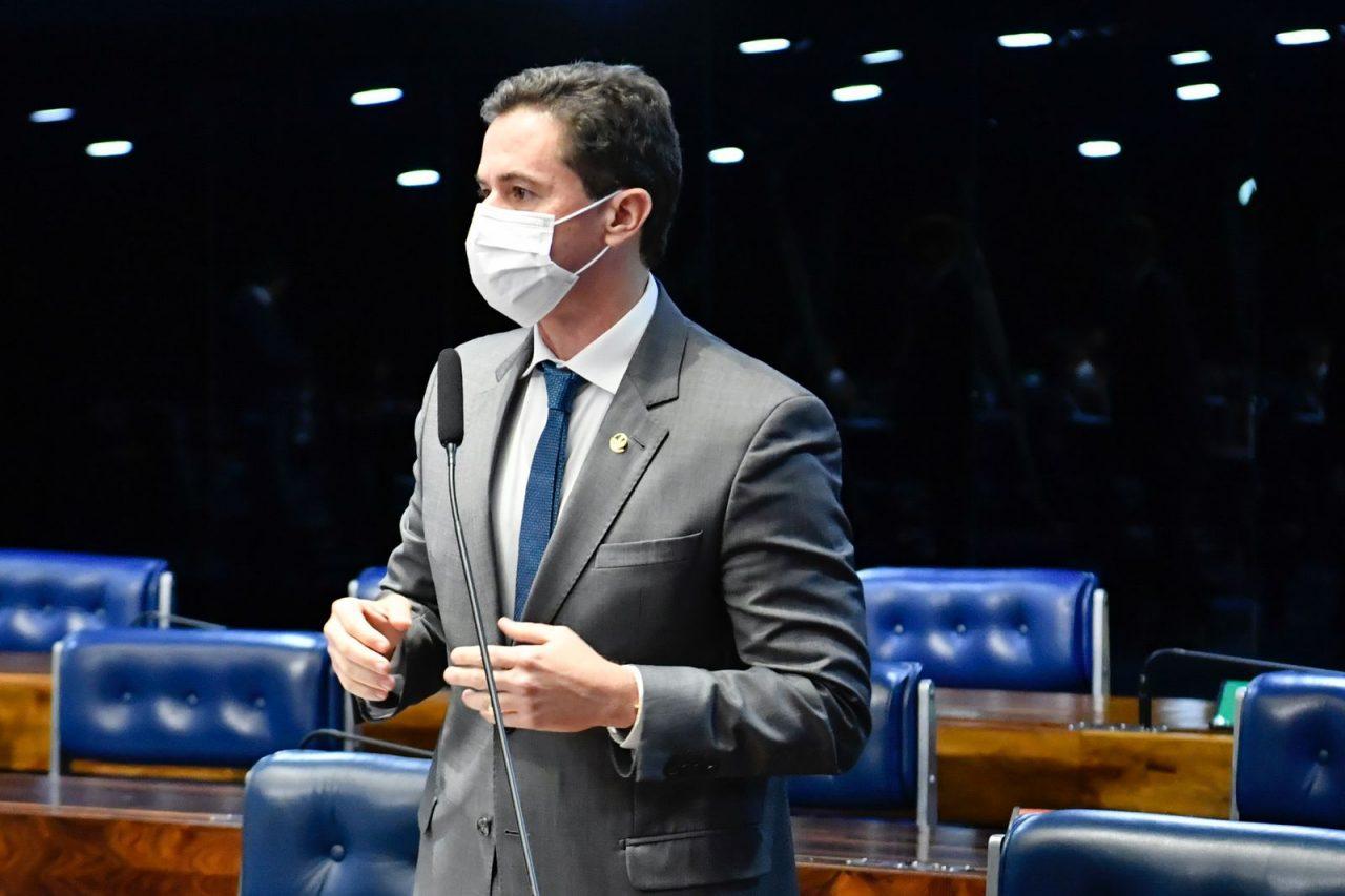 WhatsApp Image 2021 09 15 at 14.43.25 scaled - Vice-presidente do Senado, Veneziano elogia e destaca necessidade da decisão do presidente Rodrigo Pacheco em devolver MP das Fake News