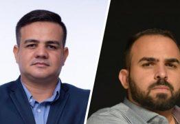 'Liberdade de comunicação': Justiça determina reativação 'imediata' de perfil do repórter Gustavo Chaves no Instagram