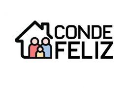 Conde Feliz: Prefeitura levará serviços de cidadania, saúde e educação para todos os bairros da cidade