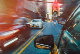 ULTRAPASSAR SINAL VERMELHO MATA: Imprudências no trânsito causam acidentes fatais e impunidades; relembre casos em JP
