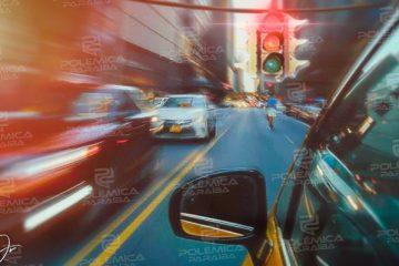 WhatsApp Image 2021 09 16 at 11.25.04 360x240 - ULTRAPASSAR SINAL VERMELHO MATA: Imprudências no trânsito causam acidentes fatais e impunidades; relembre casos em JP
