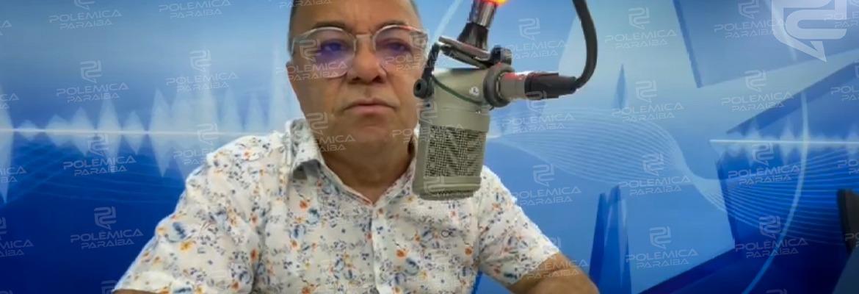WhatsApp Image 2021 09 16 at 13.33.00 - Invasões em áreas públicas em JP preocupam empresários que têm interesse em construir empreendimentos na capital - Por Gutemberg Cardoso
