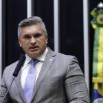WhatsApp Image 2021 09 16 at 18.03.20 1 150x150 - Deputado Federal Julian Lemos é contrário a quarentena para forças de segurança disputarem eleições
