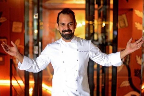 WhatsApp Image 2021 09 17 at 08.51.22 - CONQUISTANDO O PALADAR: Referências na culinária local, conheça os melhores chefs de cozinha de João Pessoa