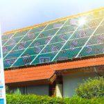 WhatsApp Image 2021 09 17 at 11.18.55 150x150 - CRISE HÍDRICA, PREÇO ALTO: busca por energia solar cresce no país, mas é viável? Entenda o sistema e seus altos custos para o consumidor