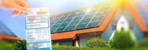 WhatsApp Image 2021 09 17 at 11.18.55 300x103 - CRISE HÍDRICA, PREÇO ALTO: busca por energia solar cresce no país, mas é viável? Entenda o sistema e seus altos custos para o consumidor