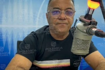 WhatsApp Image 2021 09 17 at 13.24.59 1 360x240 - Com problemas diversos, Ministério da Saúde está atrasado na vacinação dos adolescentes e Bolsonaro causa problemas para Queiroga - Por Gutemberg Cardoso
