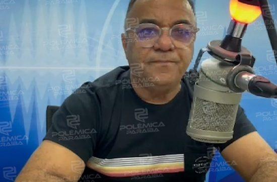Com problemas diversos, ministério da saúde está atrasado na vacinação dos adolescentes e Bolsonaro causa problemas para Queiroga – Por Gutemberg Cardoso