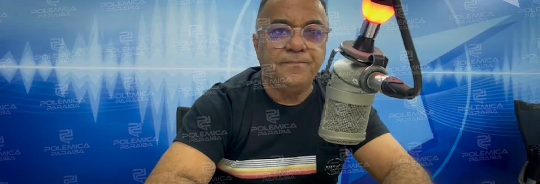WhatsApp Image 2021 09 17 at 13.24.59 1 - Com problemas diversos, Ministério da Saúde está atrasado na vacinação dos adolescentes e Bolsonaro causa problemas para Queiroga - Por Gutemberg Cardoso