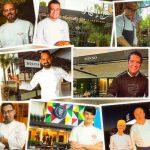 WhatsApp Image 2021 09 17 at 14.26.38 150x150 - CONQUISTANDO O PALADAR: Referências na culinária local, conheça os melhores chefs de cozinha de João Pessoa