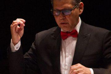 WhatsApp Image 2021 09 17 at 19.51.27 e1631920087836 360x240 - Morre Geraldo Rocha, maestro e ex-coordenador do departamento de música da UFPB