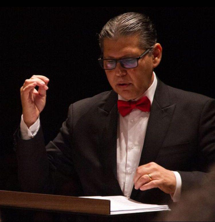 WhatsApp Image 2021 09 17 at 19.51.27 e1631920087836 - Morre Geraldo Rocha, maestro e ex-coordenador do departamento de música da UFPB