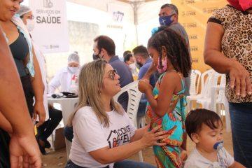 WhatsApp Image 2021 09 19 at 11.07.43 360x240 - Conde Feliz leva diversos serviços de cidadania para população do Loteamento Nossa Senhora da Conceição