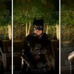 WhatsApp Image 2021 09 20 at 09.26.29 150x150 - Apresentador da CNN Brasil se fantasia de Batman para dar alerta de prevenção - VEJA