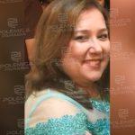 WhatsApp Image 2021 09 20 at 10.33.16 150x150 - VÍTIMA DA COVID-19: Sindicato dos Médicos da Paraíba emite nota de pesar pela morte da médica Silvana Soraya Henriques
