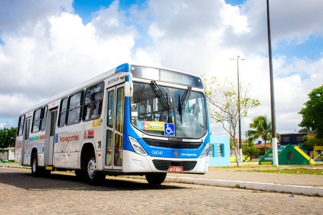 WhatsApp Image 2021 09 21 at 12.03.38 - Apesar das constantes altas dos combustíveis, transporte coletivo é o único que atende a população com tarifa fixa