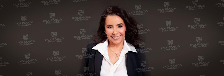 WhatsApp Image 2021 09 22 at 12.10.21 - Maria Cristina convida Jairo Oliveira para presidir a Caixa de Assistência dos Advogados da OAB Paraíba