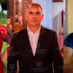 WhatsApp Image 2021 09 23 at 10.05.52 1 150x150 - TRAGÉDIA ANUNCIADA: três irmãos que recusaram vacina contra a Covid-19 morrem em intervalo de 8 dias