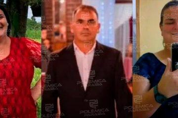 WhatsApp Image 2021 09 23 at 10.05.52 1 360x240 - TRAGÉDIA ANUNCIADA: três irmãos que recusaram vacina contra a Covid-19 morrem em intervalo de 8 dias