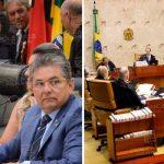 WhatsApp Image 2021 09 23 at 11.10.11 150x150 - STF limita reeleição para presidência de Assembleias Legislativas; Na PB, Adriano Galdino pode ser reeleito?