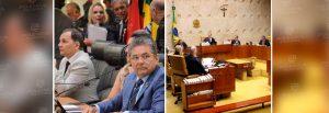 WhatsApp Image 2021 09 23 at 11.10.11 300x103 - STF limita reeleição para presidência de Assembleias Legislativas; Na PB, Adriano Galdino pode ser reeleito?
