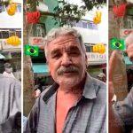 """WhatsApp Image 2021 09 23 at 11.56.56 150x150 - O TERROR DE CAMPINA DE VOLTA: ex-presidiário Ataliba Arruda anuncia candidatura para 2022: """"Sou de direita e conservador"""" - VEJA VÍDEO"""